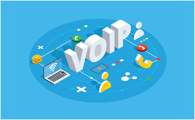 How to choose which VoIP phone provider is best for your law firm
