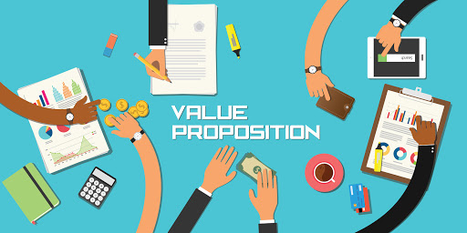 How to Craft Your Unique Value Proposition for Your Immigration Firm