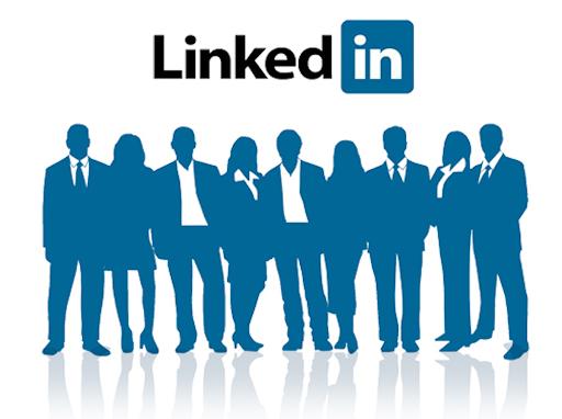 How to Post a Job Listing/Ad On LinkedIn
