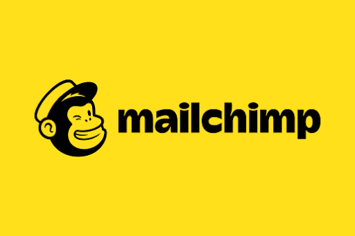 How to Make an Email Campaign in Mailchimp